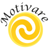 Motivare Logo2